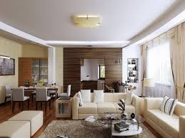 Living Room Furniture Matching Home Design Decorating Small Dining Room Living Combo Regarding
