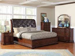 Target Bedroom Furniture by Ideas Target Bedroom Sets With Regard To Pleasant Bedroom Ornate