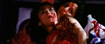 House On Sorority Row Trailer - 25 memorable slasher starlets u003c u003c rotten tomatoes u2013 movie and tv news