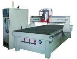Woodworking Machine Sales Uk by Woodworking Cnc Machines For Sale Uk Discover Woodworking Projects