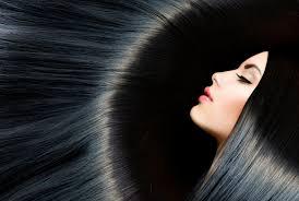 black hair care tips 12 simple black hair care tips kesh aradhya
