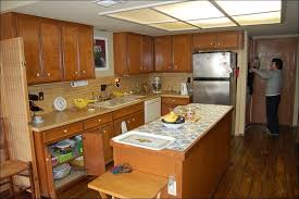 island kitchen lighting kitchen overhead kitchen lighting kitchen ceiling fans with
