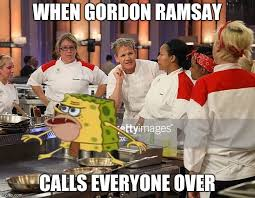 Hells Kitchen Meme - hells kitchen memes imgflip