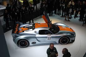porsche 918 rsr price naias 2011 porsche 918 rsr the about cars