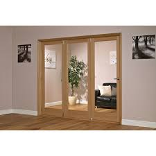Interior French Doors With Blinds - interior sliding french doors for home office natural home design