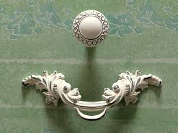 Shabby Chic Hardware by Online Buy Wholesale Rustic Cabinet Hardware From China Rustic