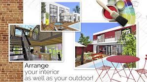 home design 3d ipad roof home design 3d by anuman