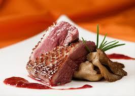 cuisiner un filet de canard quel vin avec un magret de canard la sommelière