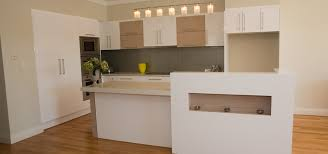 kitchen cabinet companies cosy 12 design perth hbe kitchen