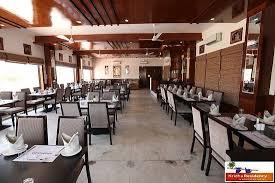 restaurant layout pics restaurant layout picture of dasaprakash vrindavan tripadvisor