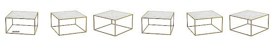 convenience concepts gold coast faux marble end table coffee tables beautiful golf coffee table book full hd wallpaper