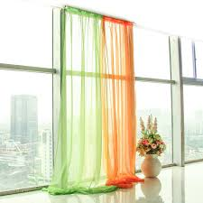 types scarf window treatments cabinet hardware room curtain