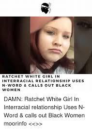Interracial Relationship Memes - 25 best memes about interracial relationship interracial