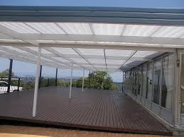 Al Awnings Cape Town Awning Warehouse Commercial And Home Awnings