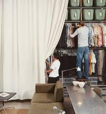 scenic clothing storage ideas for uncategorized wardrobe design