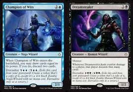 tonight is friday night magic which magic the gathering
