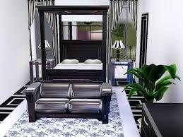 interior design style quiz my interior design the sims 3 18617826