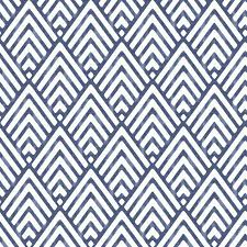 Stick And Peel Wallpaper by Shop Wallpaper At Lowes Com