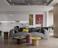 Living Rooms Designs Home Design Ideas - Design for living rooms