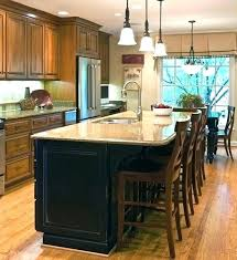 kitchen islands lowes island countertop lowes kitchen islands kitchen islands kitchen