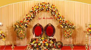 wedding management wedding management services in r a puram chennai megavenues