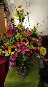 mccarthy white u0027s flowers 23 photos florists 545 northern