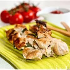 cuisine a base de poulet 50 recettes du monde au poulet