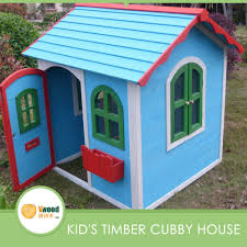 kids outdoor wooden playhouse kids outdoor wooden playhouse