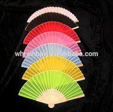 silk fans silk fan wholesale gifts crafts suppliers alibaba