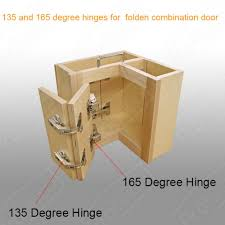 how to adjust corner kitchen cabinet hinges corner kitchen cabinet door hinge