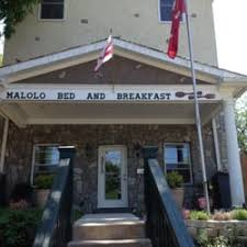 Washington Bed And Breakfast Malolo Bed And Breakfast 20 Photos Bed U0026 Breakfast 5213 B St