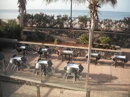 r2 design hotel bahia playa tarajalejo r2 design hotel bahia playa r2 design bahia playa in tarajalejo