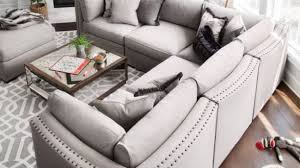 Value City Sectional Sofa Value City Sectional Sofa Sofas Furniture And Thedailygraff