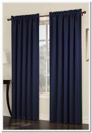 Navy Blue Sheer Curtains Alluring Navy Blue Sheer Curtains And Navy Blue Sheer Curtains