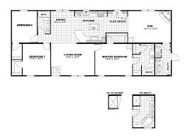 clayton homes of sumter sc virtual tours