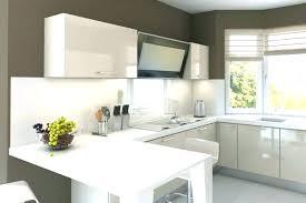 meuble cuisine moderne meuble de cuisine moderne drawandpaint co