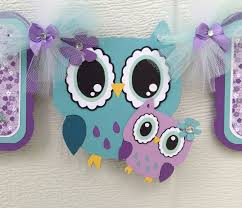 owl decorations for baby shower best 25 owl baby showers ideas on owl baby shower