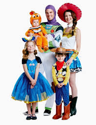 Halloween Costumes Coupons Disney Store Coupon Code 20 75 Mama Cheaps
