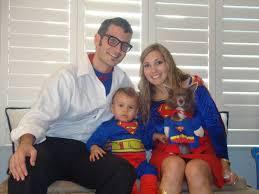 Superman Halloween Costumes Adults 25 Superman Halloween Costume Ideas Clark