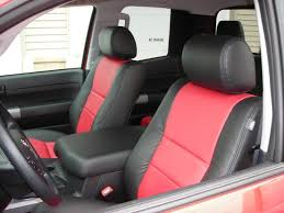 Upholstery Repair Chicago Car Seat Upholstery Car Seats Best Seats Images Upholstery Car