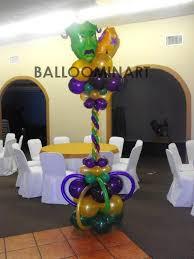 31 best balloon arches u0026 balloon columns images on pinterest