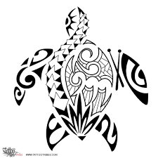 22 awesome turtle tattoo designs and ideas