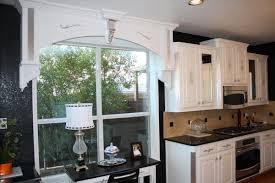 unique kitchen corbel design osborne wood videos