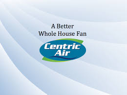 whole house fan co centric air inc a whole house fan company home facebook
