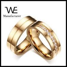 wedding design rings images New gold wedding rings designs 2017 image of wedding ring enta jpg