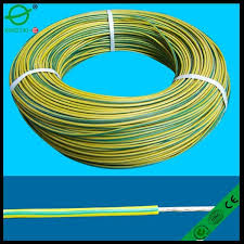 teflon insulated copper wires used household wiring types of house