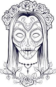 cool coloring pages adults 307 best adult coloring pages images on pinterest coloring books