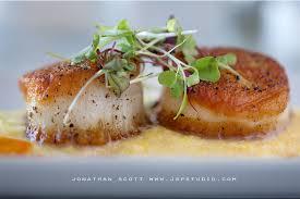 mignonette cuisine mignonette miami food photography jspstudio