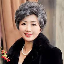 popular grandma costum buy cheap grandma costum lots from china
