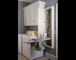 ironing board cabinet hardware best 25 ironing board storage ideas on pinterest laundry closet for